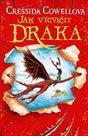 Jak vycvičit draka (Škyťák Šelmovská Štika III.) 1