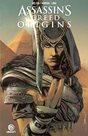 Assassins Creed - Origins