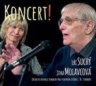 Koncert! - CD