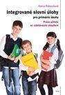 Integrované slovní úlohy pro primární školu