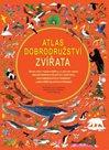 Atlas dobrodružství - Zvířata