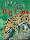 100 Facts on Big Cats