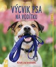 Výcvik psa na vodítku - Jak na to