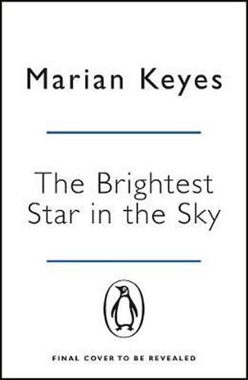 The Brightest Star in the Sky - Keyesová Marian