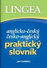 Anglicko-český, česko-anglický praktický slovník ...pro každého