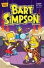 Simpsonovi - Bart Simpson 8/2019