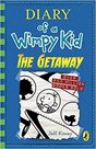 Diary of a Wimpy Kid: The Geta