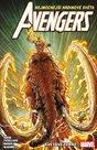 Avengers 2 - Světové turné