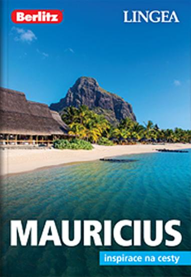Mauricius - Inspirace na cesty - neuveden