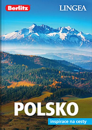 Polsko - Inspirace na cesty - neuveden