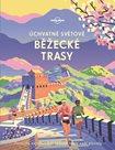 Úchvatné světové běžecké trasy - Lonely Planet