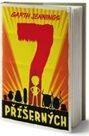 7 příšerných