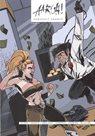 Aargh! 19 - komiksový sborník