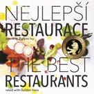 Nejlepší restaurace oceněné zlatými lvy, průvodce 2021 / The Best Restaurant Rated with Golden Lions