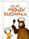Velká medvědí kuchařka
