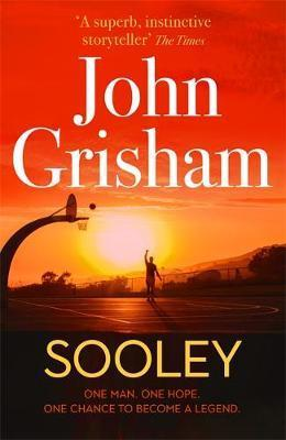 Sooley - Grisham John