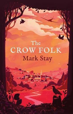 The Crow Folk - Stay Mark