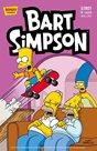 Simpsonovi - Bart Simpson 3/2021