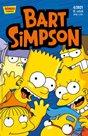 Simpsonovi - Bart Simpson 4/2021
