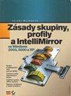 Zásady skupiny,profily a IntelliMirror ve Windows 2003,200 a XP
