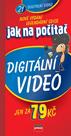 Jak na počítač - Digitální video