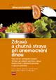 Zdravá a chutná strava při onemocnění dnou