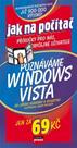 Jak na počítač - Poznáváme Windows Vista