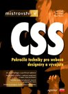 Mistrovství v CSS