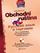 Obchodní ruština + audio CD /4 ks/