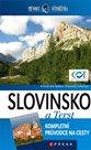 Slovinsko a Terst -  Průvodce světoběžníka