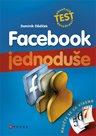 Facebook jednoduše