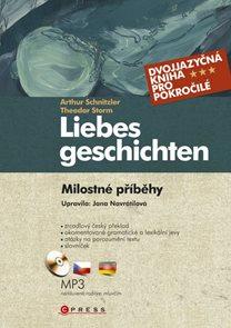 Milostné příběhy/Liebes Geschichten