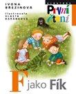 F jako Fík (edice První čtení)
