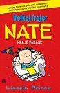 Velkej frajer Nate 4