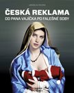 Česká reklama