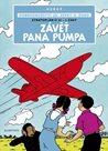 Jo, Zefka a Žoko (1) - Závěť pana Pumpa