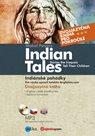 Indianské pohádky