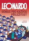Leonardo 5 - Génius pro každou příležitost