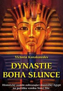 Dynastie boha Slunce
