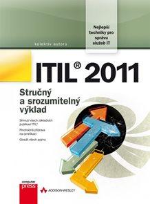 ITIL 2011