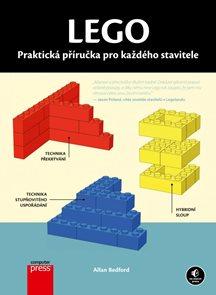 LEGO Praktická příručka pro každého stavitele