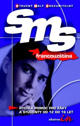 SMS Francouzština - 10x16