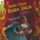 Baba Jaga / Baba Yaga