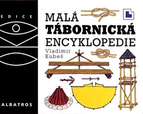 Malá tábornická encyklopedie