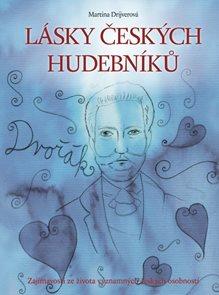 Lásky českých hudebníků