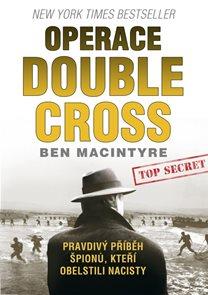 Operace Double Cross