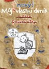 Můj (nový) vlastní deník malého poseroutky