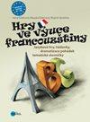 Hry ve výuce francouzštiny