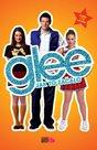 Glee 1 - Jak to začalo