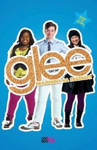 Glee 3 - Prázdniny na spadnutí